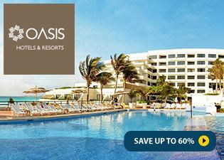 oasis-resorts