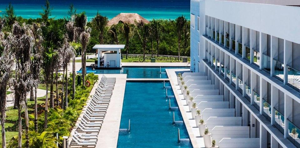 yucatan-princess-pool
