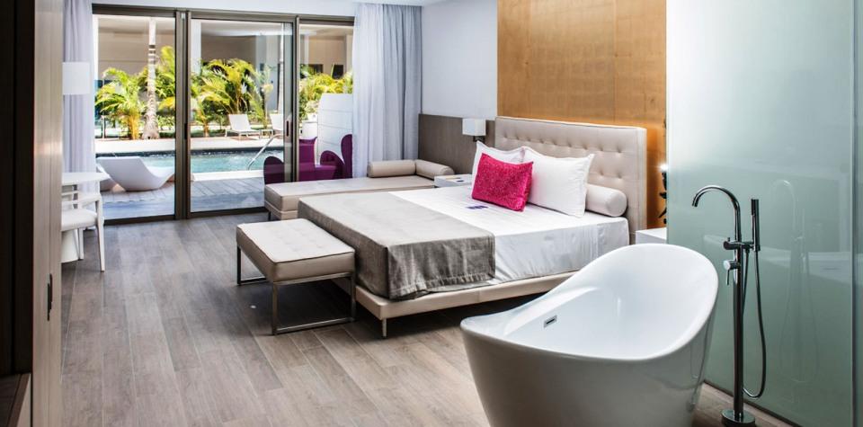 yucatan-princess-suite