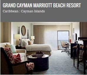 cayman-marriott