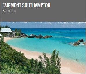 fairmont-southampton