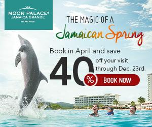 jamaica-spring-300x250