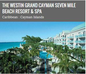 westin-grand-cayman
