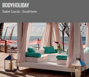 body-holiday