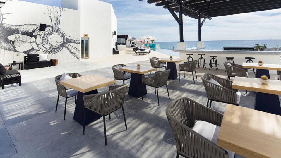 hotel-el-ganzo-dining