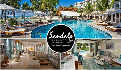 sandals-sbr-new