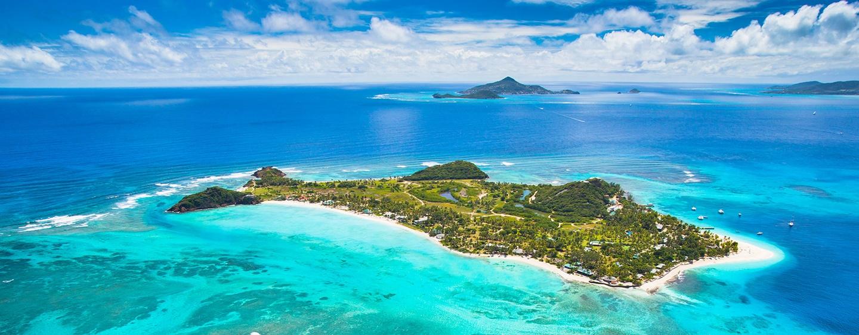 Best Caribbean Beaches Caribbean Beaches Resorts