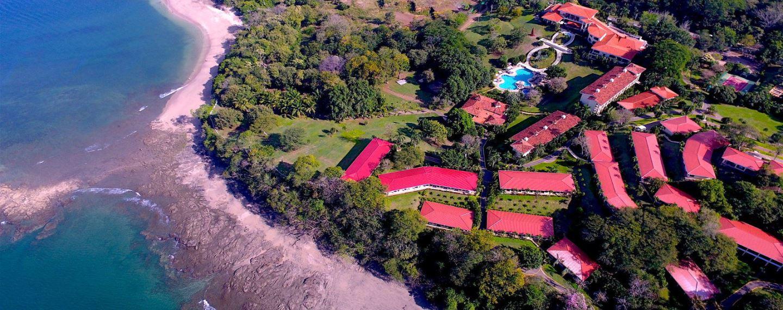 occidental-grand-papagayo-resort