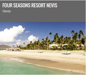 four-seasons-nevis