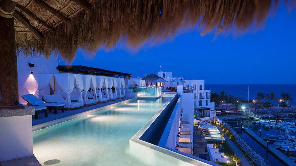 hotel-el-ganzo-pool