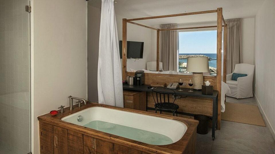 hotel-el-ganzo-room