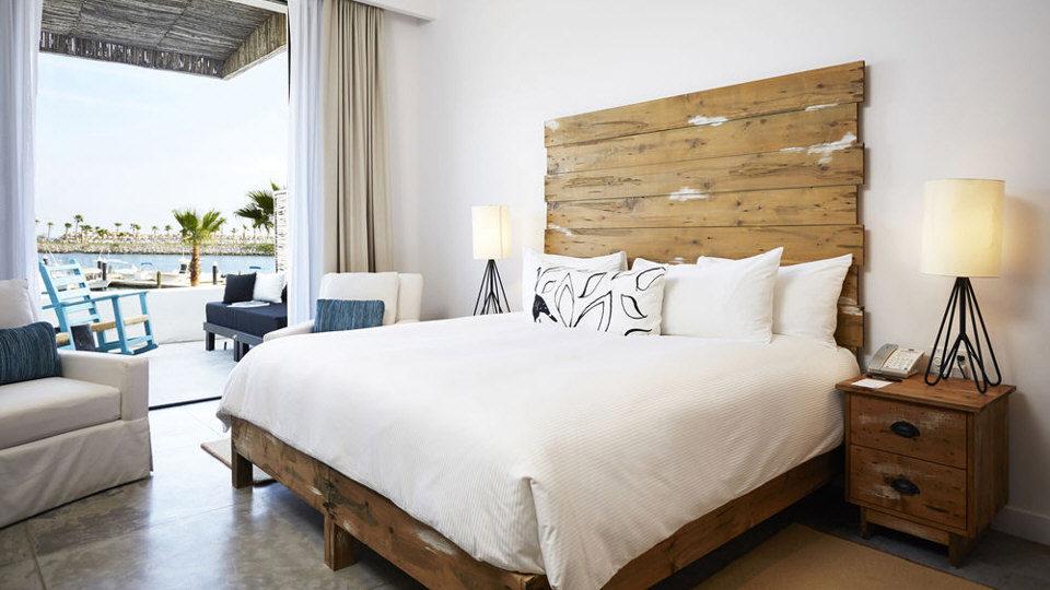 hotel-el-ganzo-room2