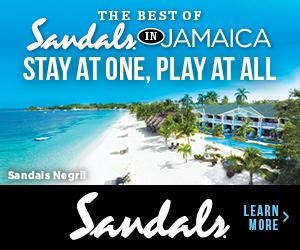 sandals-jamaica