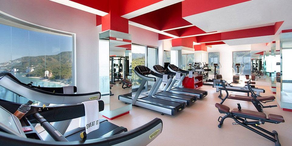hotel-musai-gym