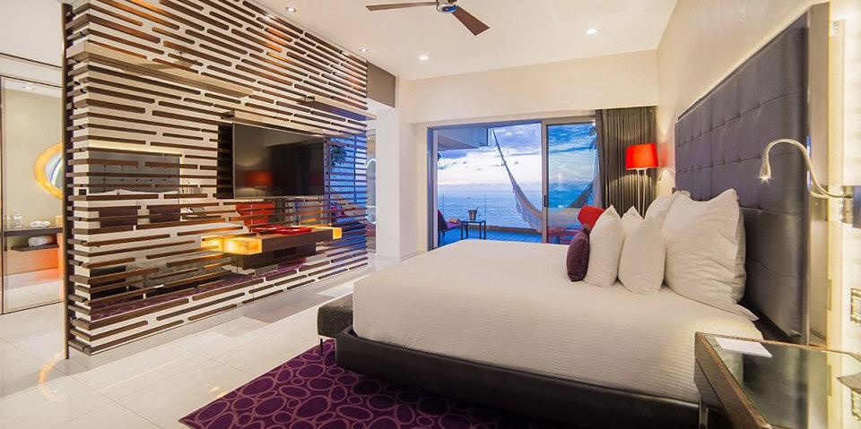 hotel-musai-suite