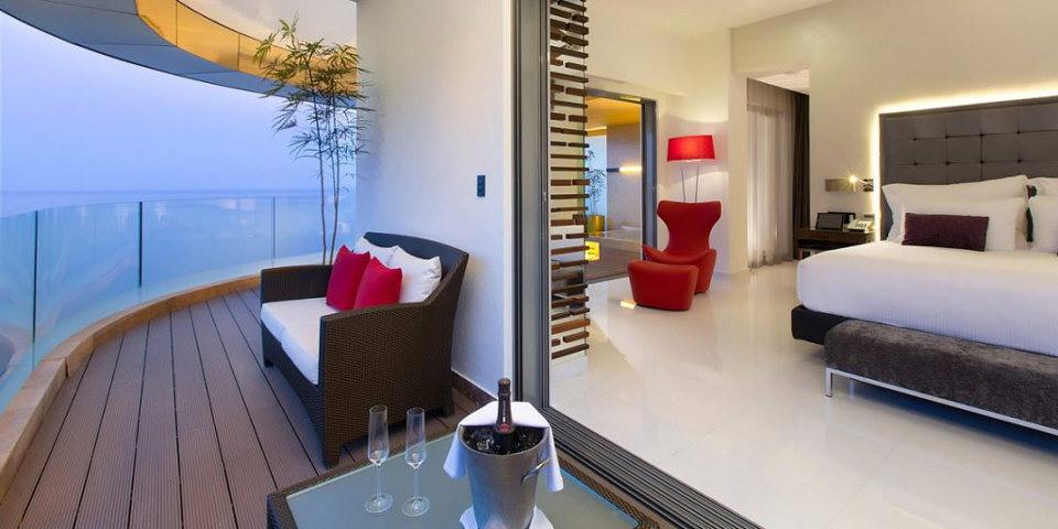 hotel-musai-suite2