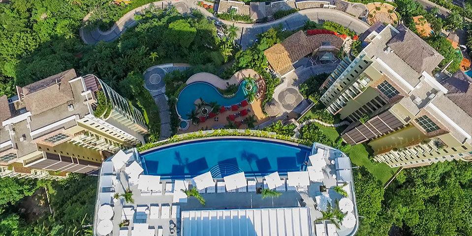 hotel-musai