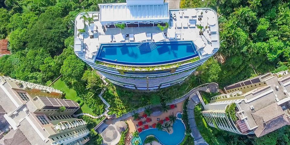 hotel-musai2