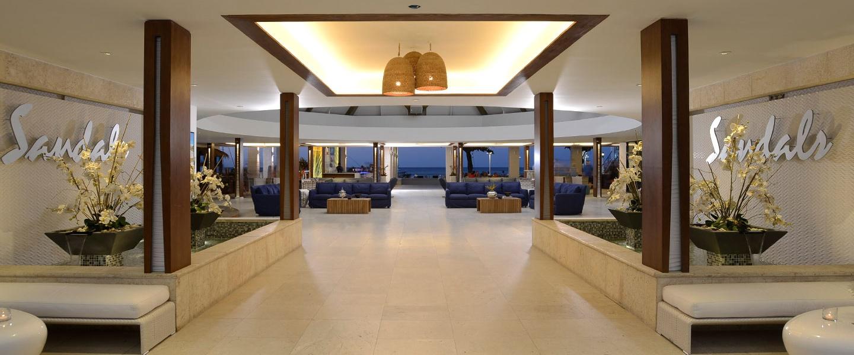 Sandals-Montego-Bay-Resort