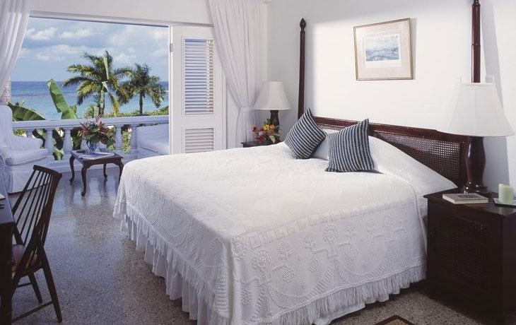 Jamaica-Inn-Suite