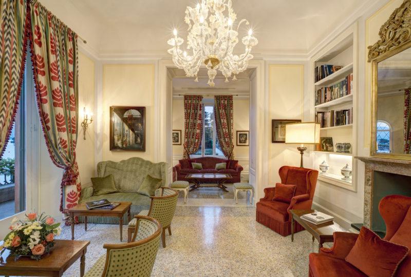 Villa-D'Este-Suite
