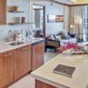 Carillon-Hotel-Suite-Kitchen