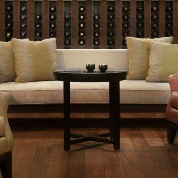 Carillon-Resort-Lounge