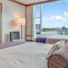 Carillon-Resort-Queen