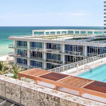 Carillon-Wellness-Resort-Ocean-View