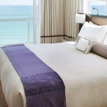 Carillon-Resort-Oceanfront-Suite
