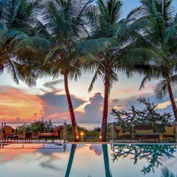 Carillon-Wellness-Resort-Sunrise