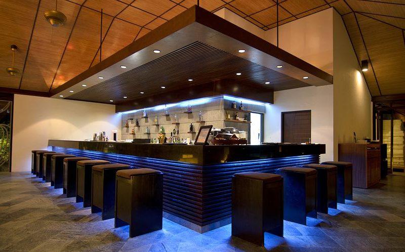 Lily-Beach-Resort-Bar