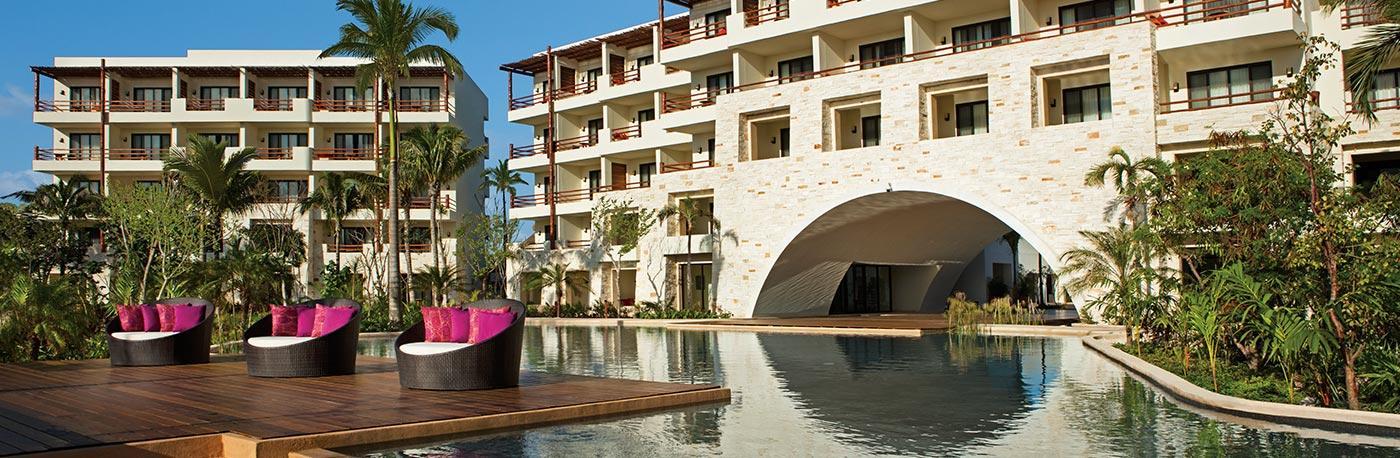 Secrets-Akumal-Resort-Water-Front