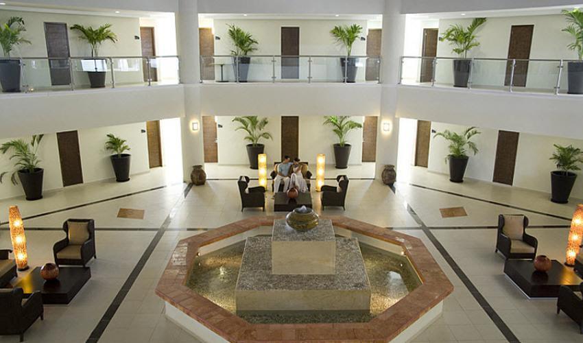 isla-mujeres-palace-lobby