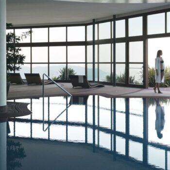 lefay-spa-spa-pool