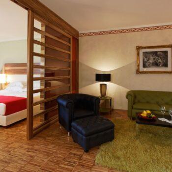 lefay-spa-suite