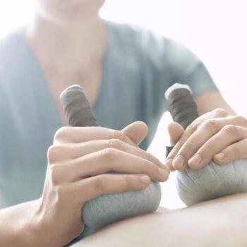 lefay-spa-treatment