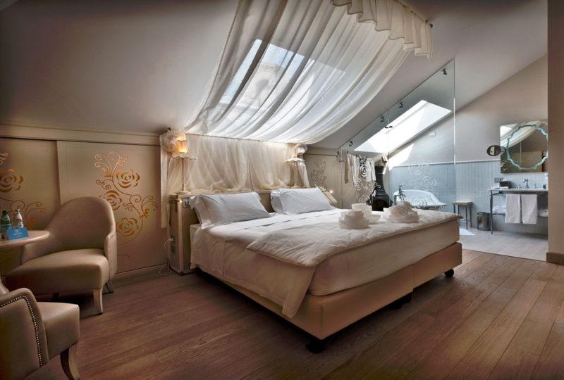 Chateau-Monfort-Suite