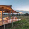 luxury-safari-camp