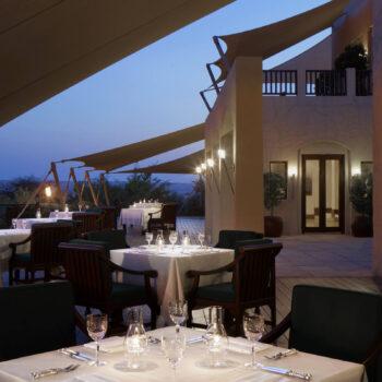 Al-Maha-restaurant