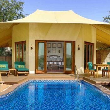 Al-Maha-tent-with-pool