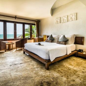 Aleenta_Ocean_view_Residence
