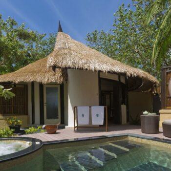 Banyan-Tree-Vabbinfaru-Resort