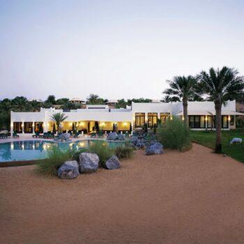 al-maha-desert-resort-at-night
