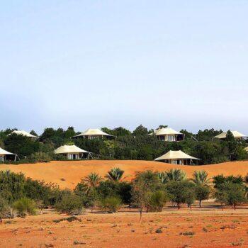 al-maha-desert-resort-experience