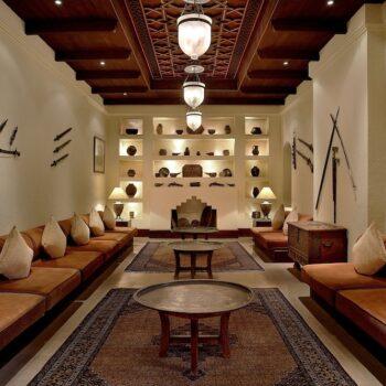 al-maha-desert-resort-lounge