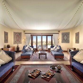 al-maha-desert-resort-luxury-tented-suite