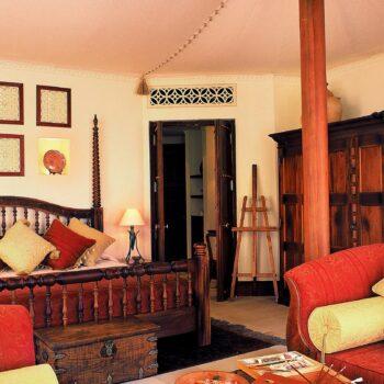 al-maha-suite
