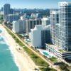 Carillon-Wellness-Resort-Miami-Beach