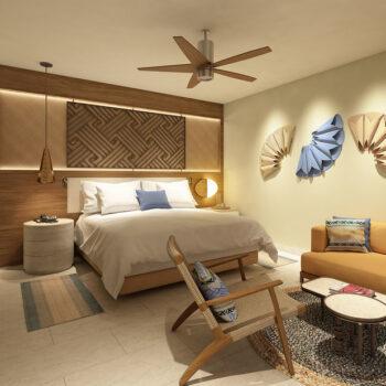 haven-rivera-cancun-junior-suite-garden-view